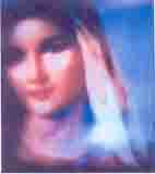 Divine Mother